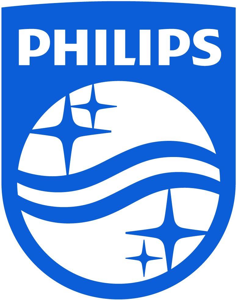 Tot 150 euro cashback op Volautomatische espressomachine's bij Philips