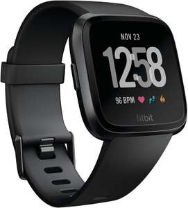 Fitbit versa @Amazon.de