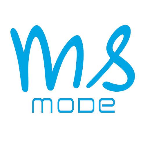 Kortingscode voor €5 korting zonder minimale besteding! @ MSmode