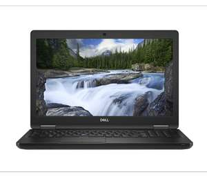 Dell Latitude 5590-MJR1P Laptop voor €797,45 @ Mycom