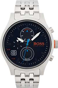 Diverse horloges in de aanbieding @ Coolblue