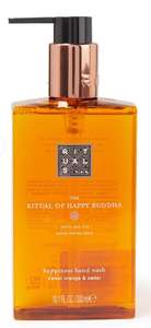 RITUALS The Ritual of Happy Buddha handzeep 300 ml
