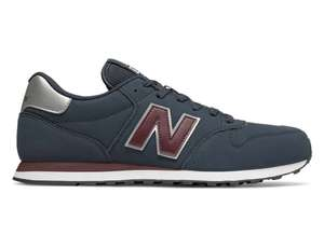 New Balance sneakers (verschillende modellen & maten) @Bol.com