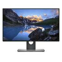Dell UltraSharp 27 4K Monitor - U2718Q