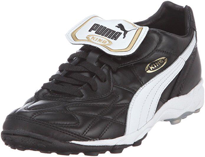 Puma allround voetbal schoenen