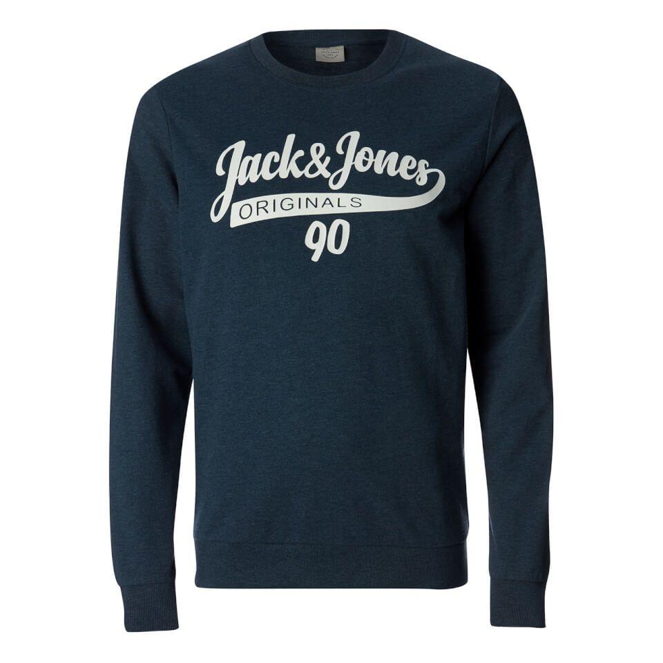 Jack & Jones 20% korting bovenop sale @ Zavvi