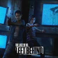 The Last of Us: Left Behind PS4 voor €2,99 @ PlayStation Store