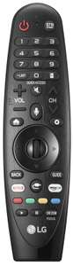LG Magic Remote AN-MR18BA voor €34 @ Correct