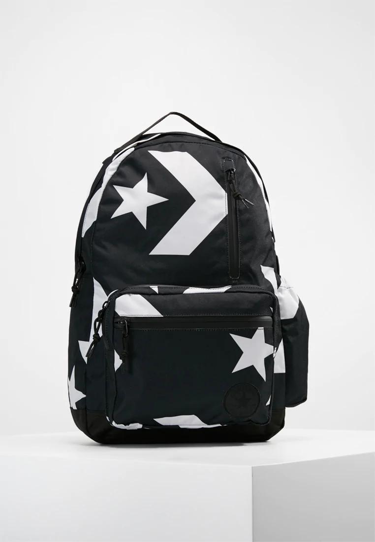 Converse Go Backpack -60% @ Zalando