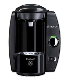 BOSCH TASSIMO fidelia voor €9,99 bij aankoop van 8 T-disc verpakkingen @ Tassimo Shop
