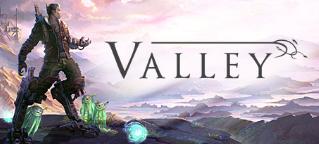 Valley (PC) voor 1,99€ (Steam)