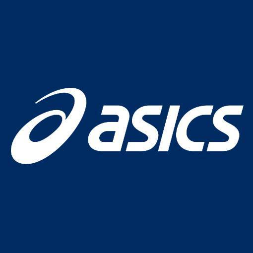 Toegang private sale (tot -40%) bij aanmaken profiel @ Asics