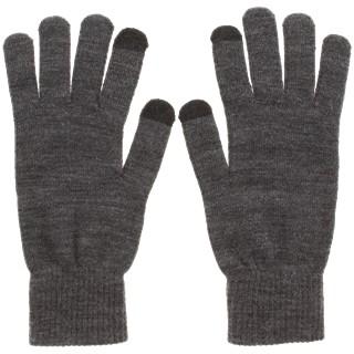 iTouch handschoenen @ Action voor 99 cent vanaf vandaag.