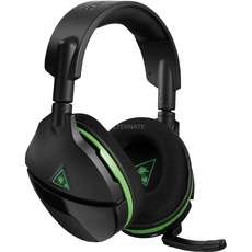 Turtle Beach Ear Force Stealth 600 headset Xbox 84.90
