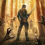 Live or Die: Survival Pro gratis @ Google Play-store