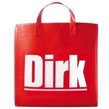 50% korting op Sinterklaas snoepgoed @ Dirk