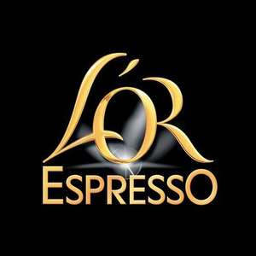 Koffie 30% korting met code @ l'Or Espresso