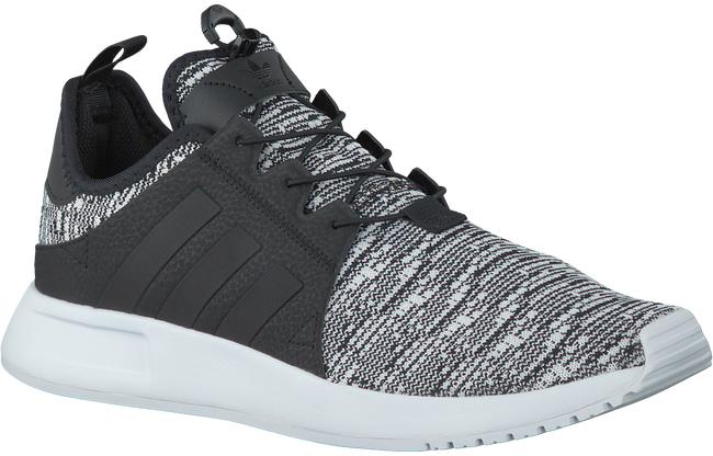 adidas X_PLR sneakers -70% @ Omoda