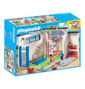 Hudsons bay stapelkorting op speelgoed. Ook aanbiedingen oa lego en playmobil