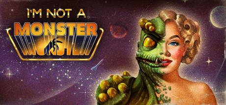 I'm Not a Monster turn-based tactische multiplayer-game gratis @ Steam