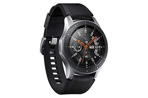 Samsung galaxy watch silver voor 259,90