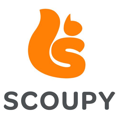 Scoupy:  Gratis NESCAFÉ GOLD koffiespecials. NaturNes® Bio zuivel: van €3,09* voor €1,-.