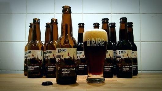 50% korting op tientallen speciaalbieren bij Jumbo Zwolle