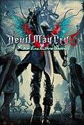 30.000 Red Orbs gratis door spelen Devil May Cry 5 Xbox Exclusive Demo @ Xbox Store