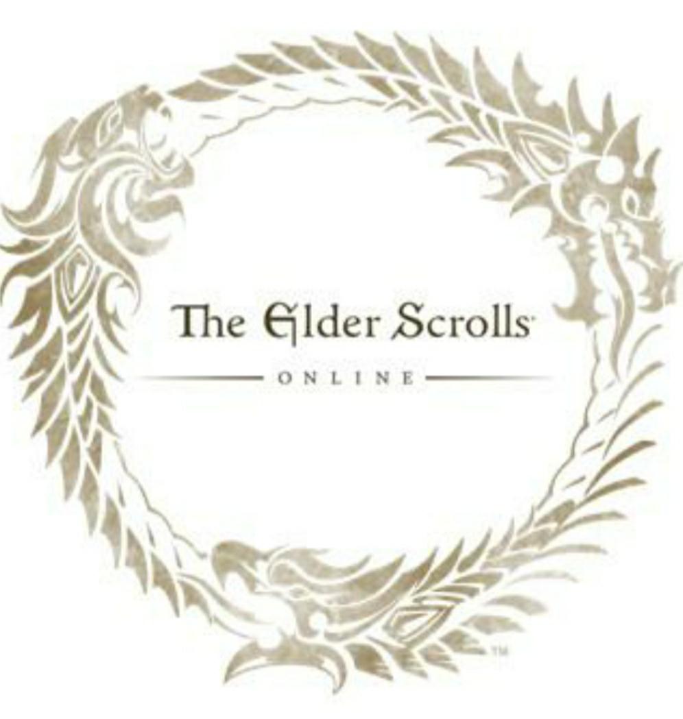 [PC/PS4/Xbox One] The Elder Scrolls online tijdelijk gratis spelen