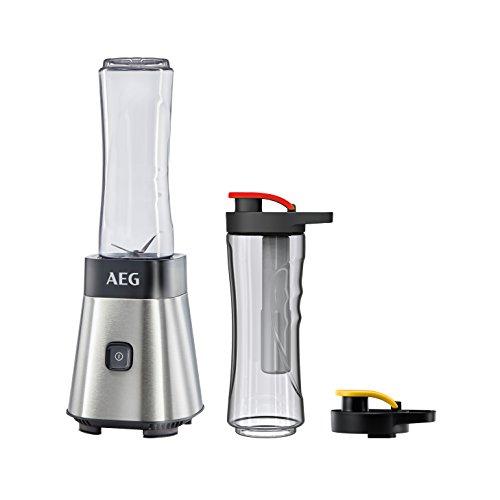 AEG minimixer SB 2700 - Speciale prijs om exact 08.00