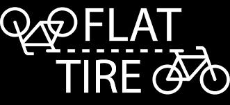 20% korting op fiets reparatie of onderhoudsbeurt @ FlatTire (Amsterdam, Utrecht of Den Bosch)