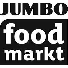 Verse pizza 25% korting @ Jumbo Foodmarkt