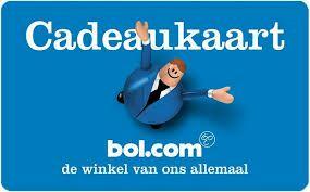 Tip voor Nuon-klanten: Nuonexclusief nu gratis bol.com bon