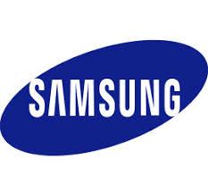 Tot 15% korting op een aantal geselecteerde producten bij Samsung