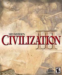 Civilization III - Complete Edition (Steam) €0,19 @Gamivo