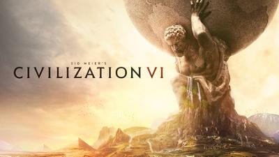 [PC] Sid Meier's Civilization VI voor €13,19 @ Fanatical.com