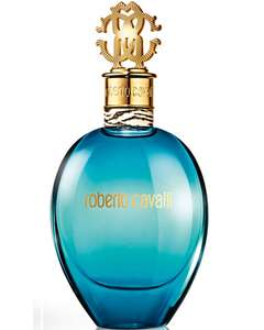 Roberto Cavalli Acqua eau de toilette (50ml) voor €25,53 @ ICI Paris XL