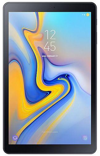 Samsung Tab A 10.5 (2018)