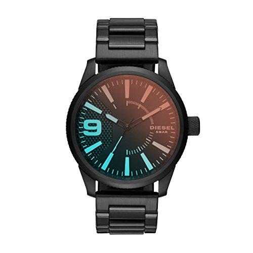 Diesel DZ1844 Horloge