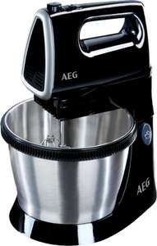 AEG SM3300  - Keukenmachine l #Bol.com