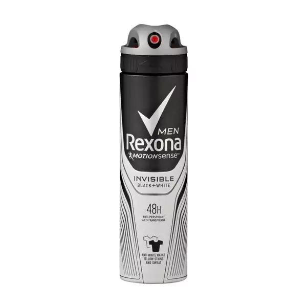6x Rexona Deo Spray 150ml -50%