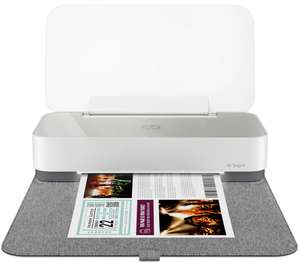 HP Tango X All-in-one inkjetprinter voor €88 @ My Media Center