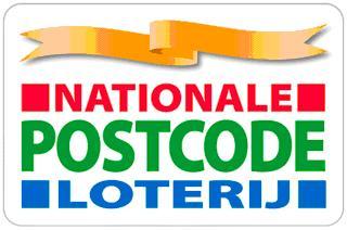 Gratis €9,- en het RTL Boulevard 30 Seconds spel@ Postcodeloterij