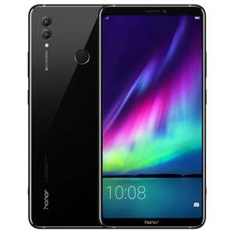 "Huawei Honor Note 10 GPU Turbo 6,95"" 6GB RAM 128GB ROM Kirin 970"