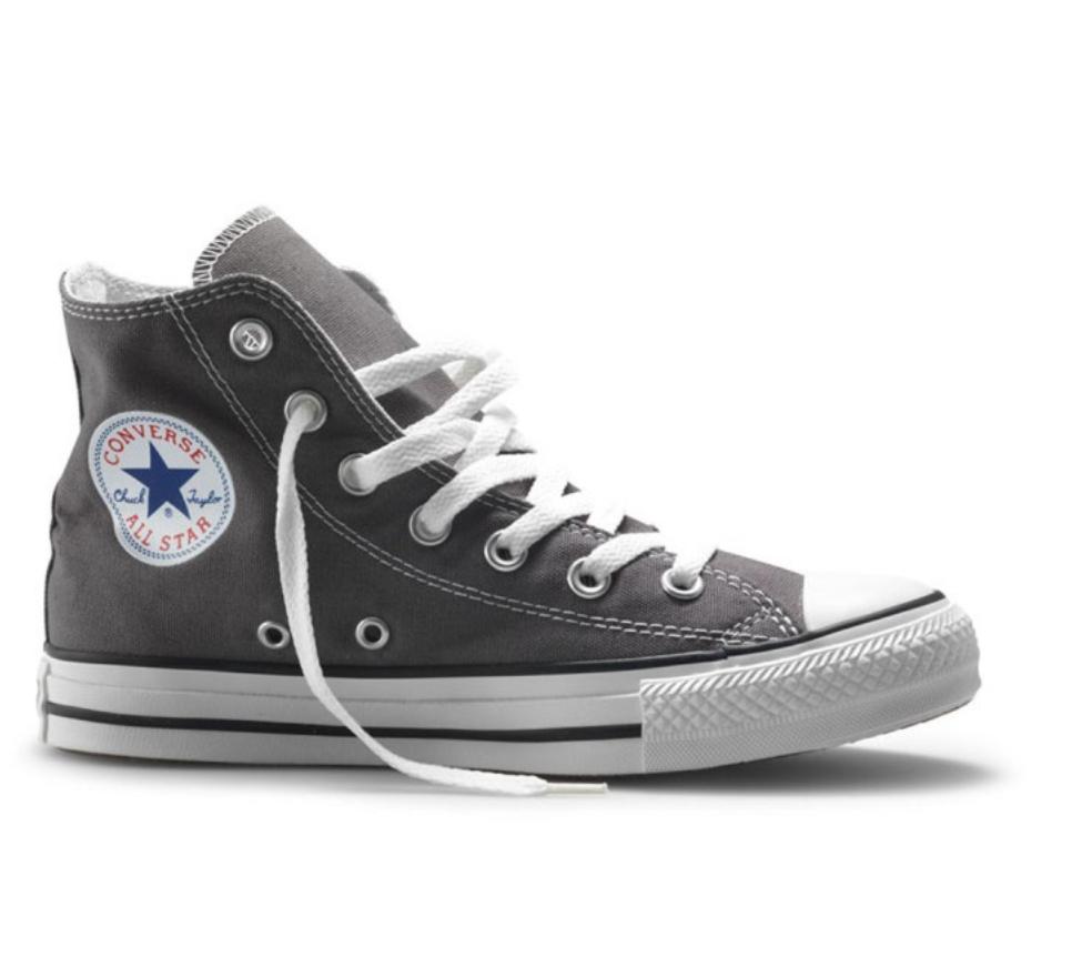 Alle Converse sneakers voor €14,95/€19,95 @ Sporthuis
