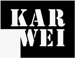 20% korting op alles* @ Karwei