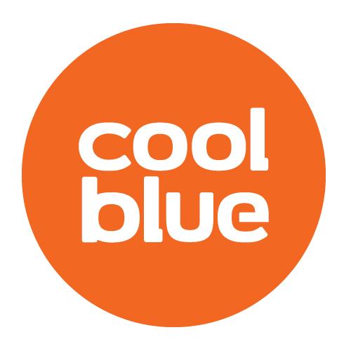 Cashback actie CoolBlue