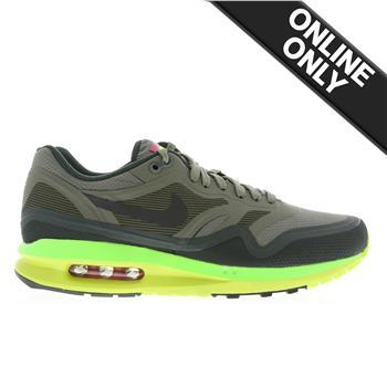 Nike air max 1 lunar voor 44,95 Bij Footlocker