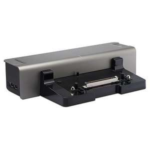 HP 2008 Basic Docking Station 120W voor € 43,73 @ Companic