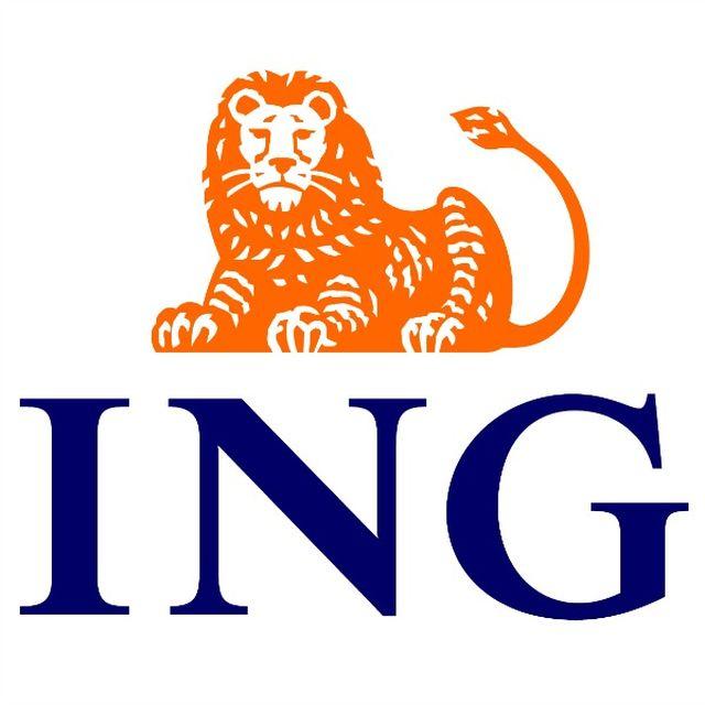 [BE]  ING+ deals €10 extra cashback, vanaf €10 kopen